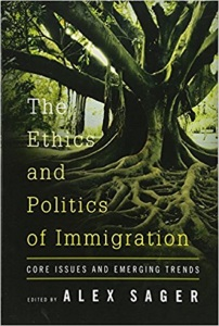 The Ethics and Politics of Immigration